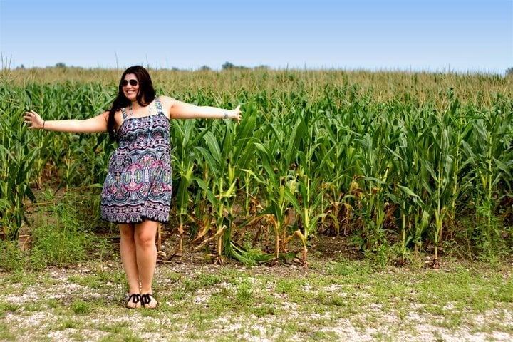 me corn