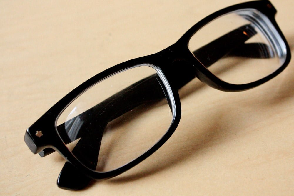 Hipster Glasses Zenni Optical : things im digging today. - Wholefully