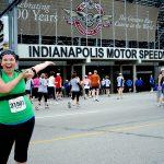 i'm a half-marathoner!