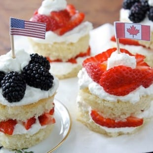 4thJuly-CanadaCakesLS