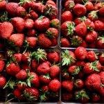 strawberry fields forever.
