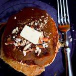 Pumpkin Pie Maple Syrup