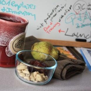 elimination diet–day 3