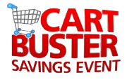 carbuster