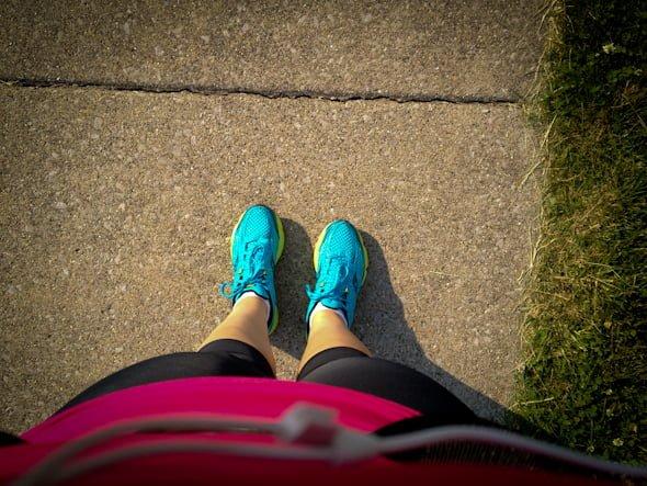 me feet shoes walk