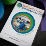 friday freebie: restore the core DVD set (CLOSED)