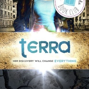 Wholefully Book Club Discussion: Terra