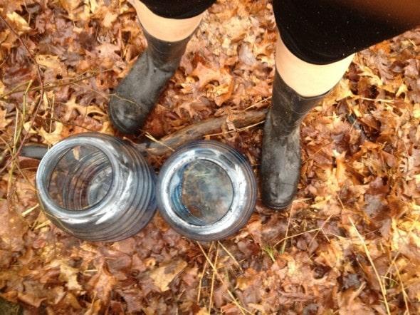 sap feet
