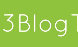 blog to job