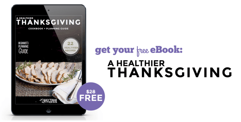 healthier-thanksgiving-promo
