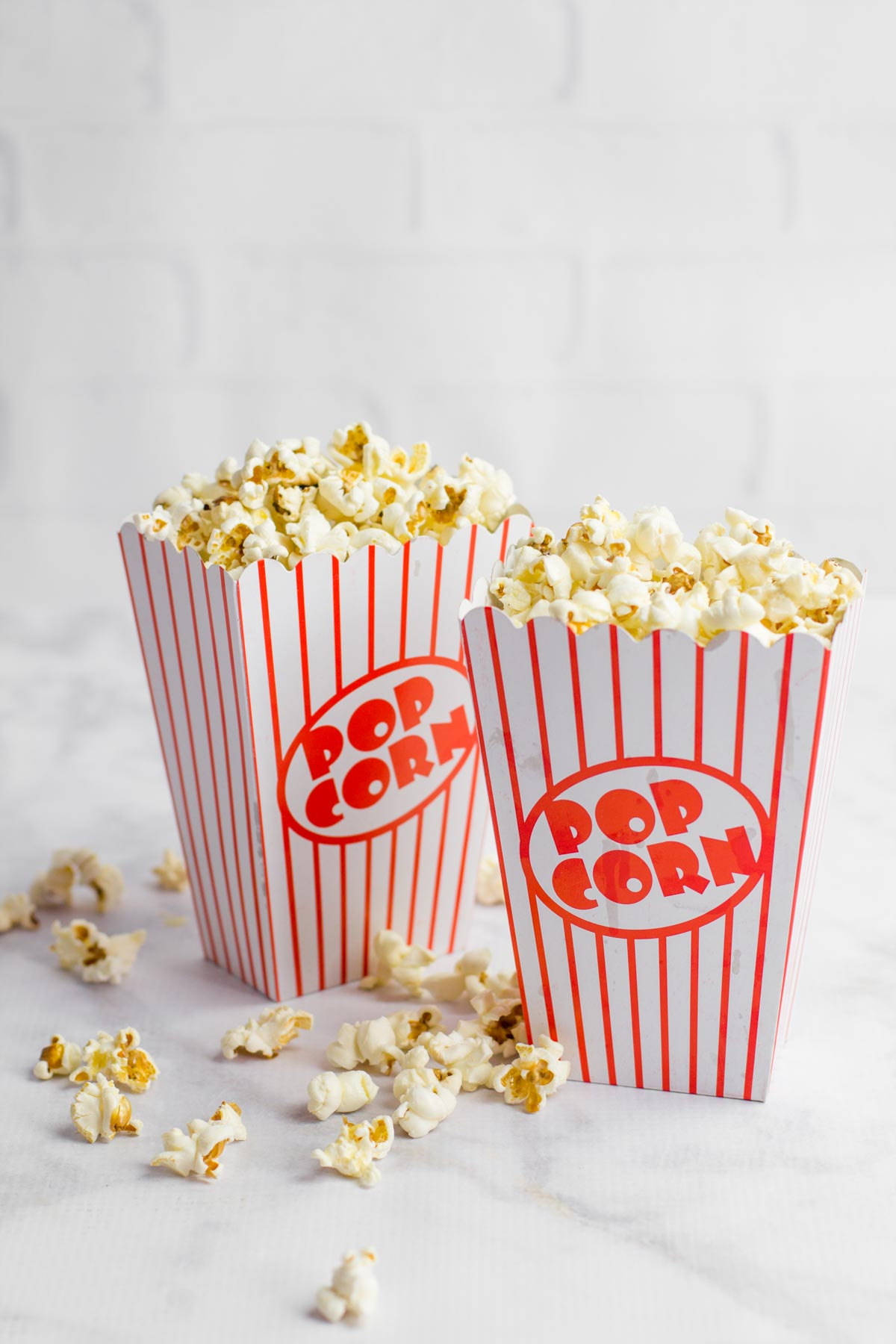 popcorn movie theatre pop corn stand concession things wholefully machine popc recipe translated
