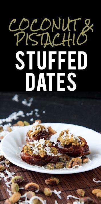 ... pistachio stuffed dates coconut and pistachio stuffed dates pistachio