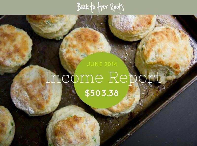incomereport