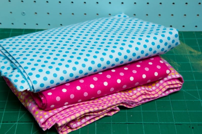 How to Make Cloth Wipes