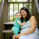 100 Things I've Learned in My First Year of Motherhood