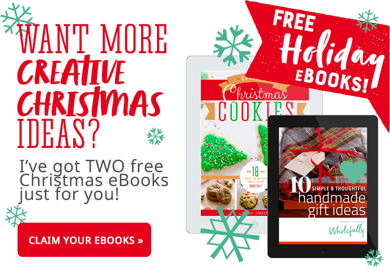 Christmas eBooks