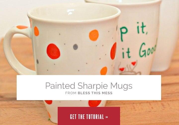 painted-mugs