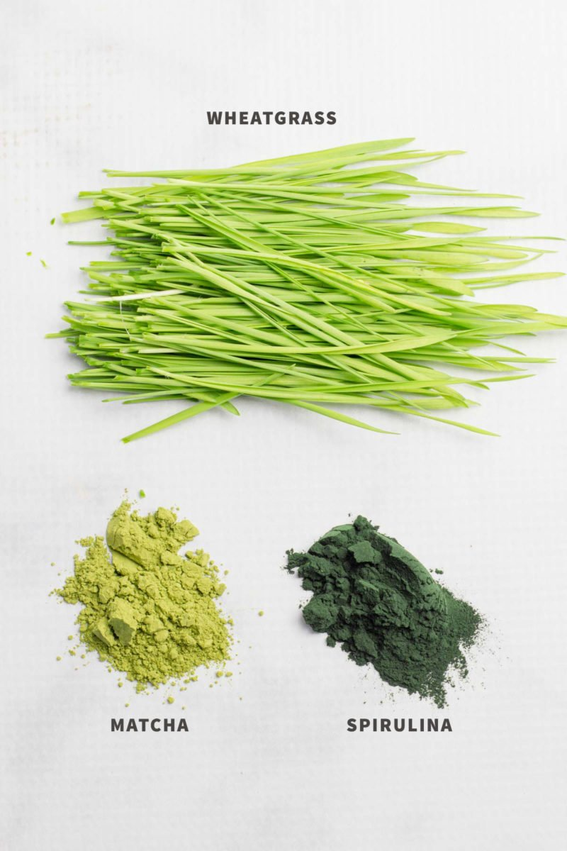 3 Ways to Make Green Beer Without Food Coloring | Wholefully