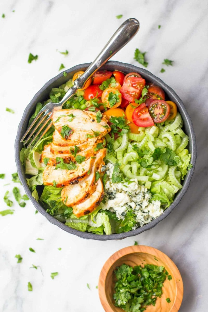 Whole Foods Quick Dinner Ideas