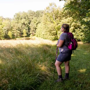 What to Pack for a Day Hike