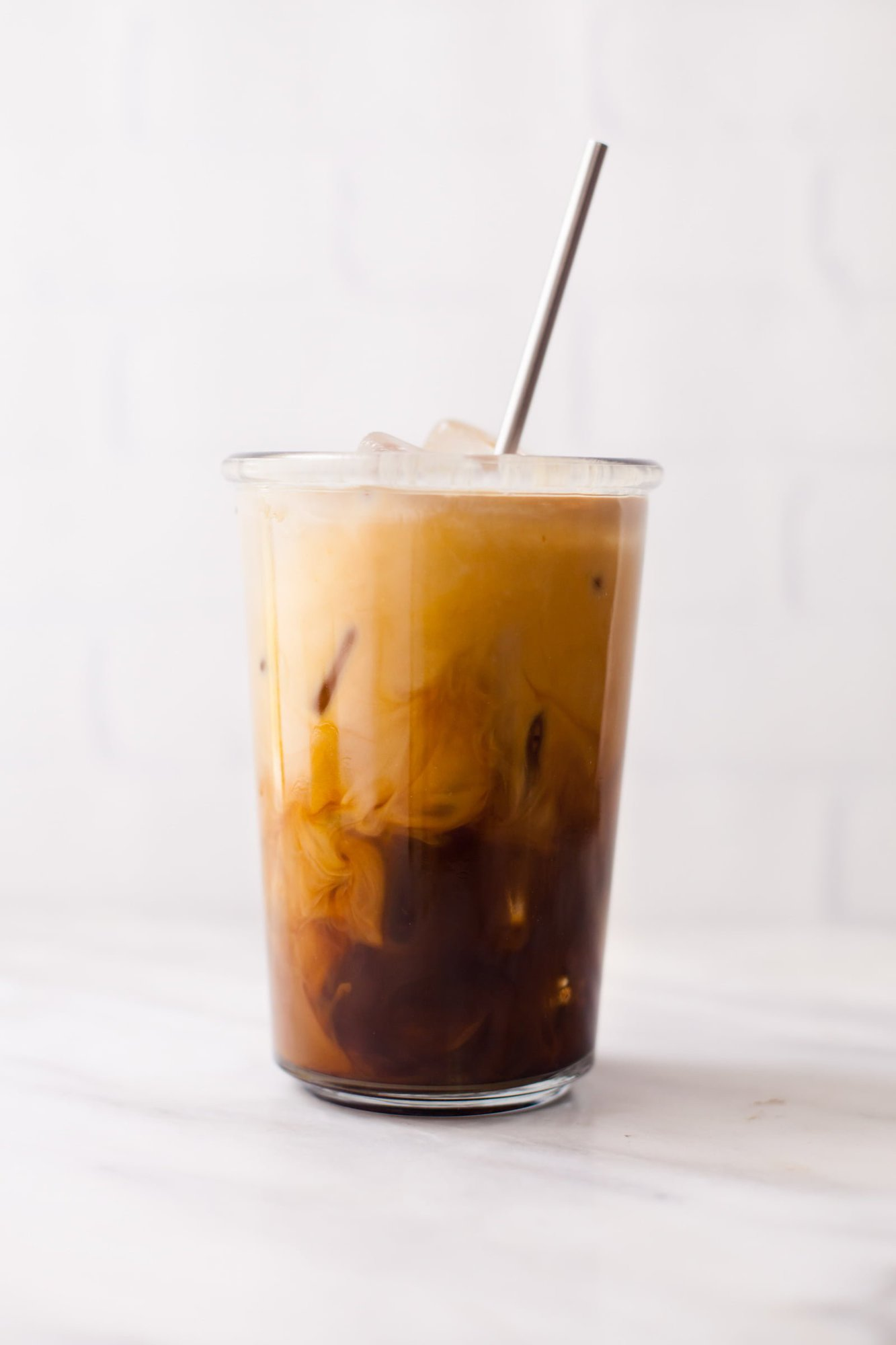 How to Make Cold Brew Coffee at Home   Wholefully