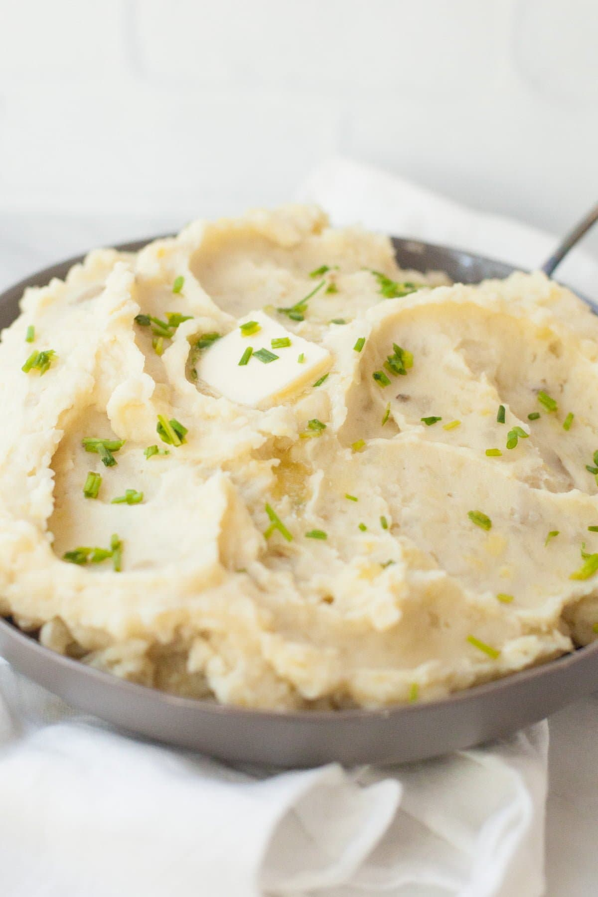 best potatoes for mashing the best cooker mashed potatoes wholefully 13065