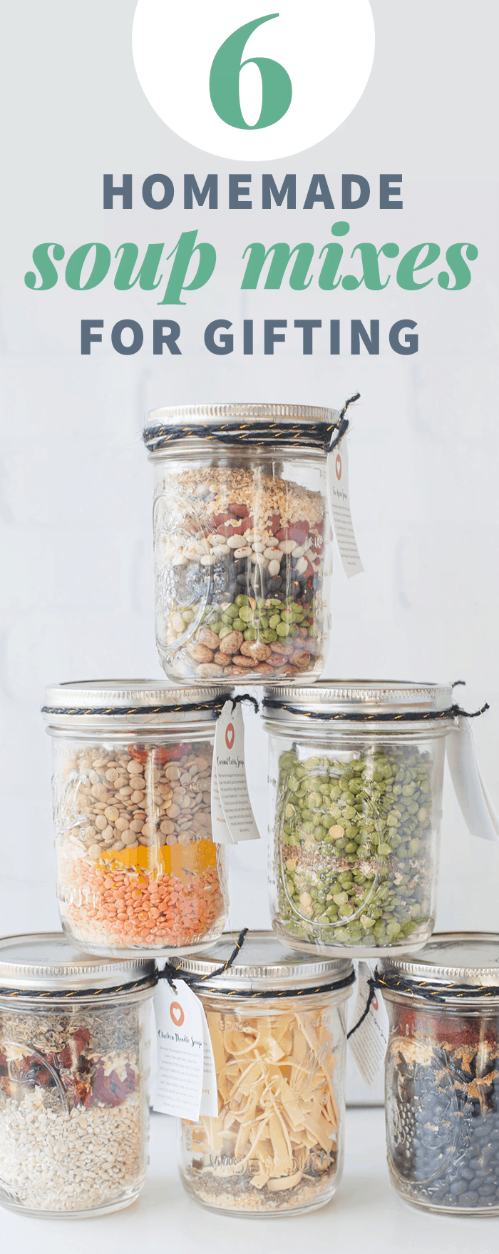soup-mixes-in-a-jar-pin
