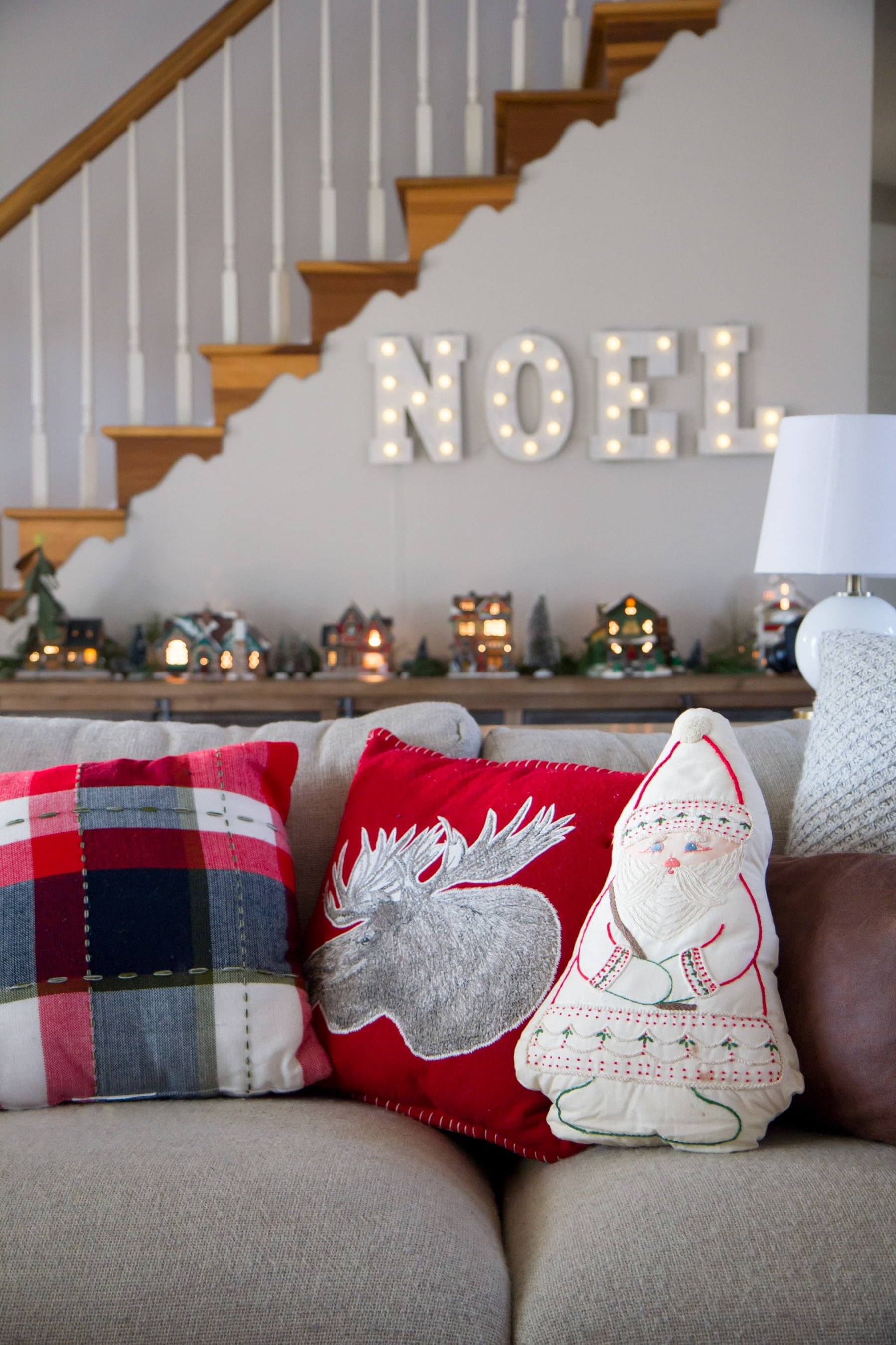 How We re Simplifying Christmas