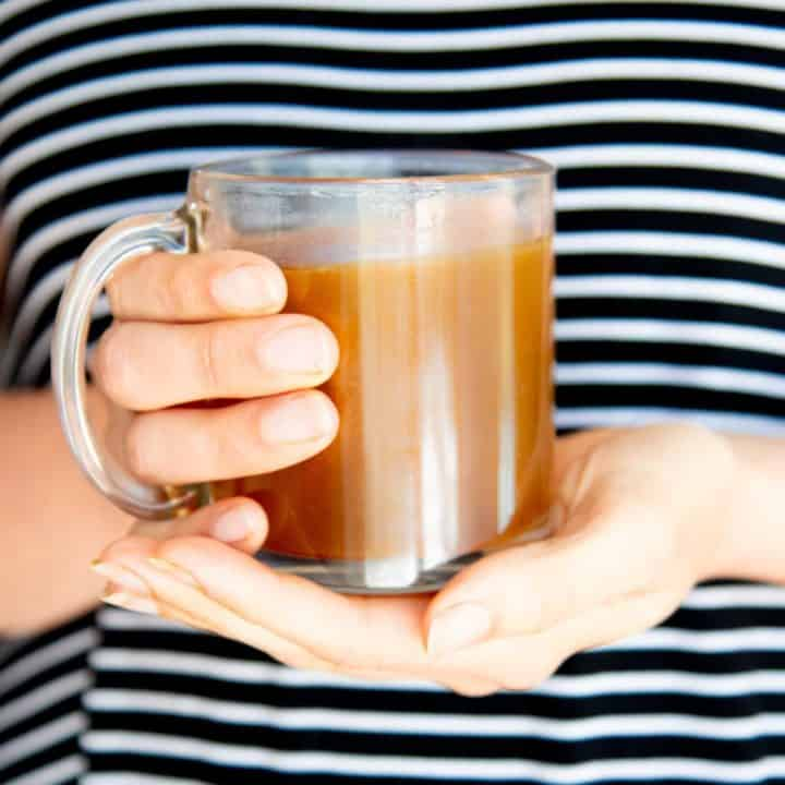How to Make Bone Broth (Instant Pot, Slow Cooker, & Stovetop Recipes)